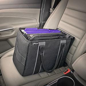 Auto Exec Bags