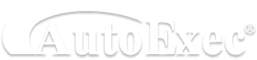 AutoExec, Inc.